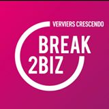 Break2biz